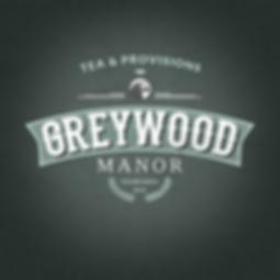 greywood_tea_logo.png