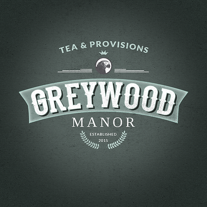 greywood_tea_logo.png
