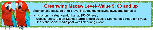 Green Winged Macaw.png