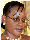 Etotepe Sogbohossou.jpg