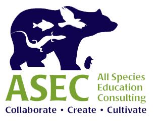 ASEC_logo white trim.png