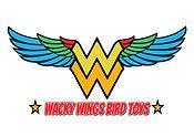 Wacky wings.jpg