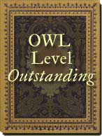 BOOK--1-outstanding.png