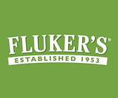 fluker farms.png