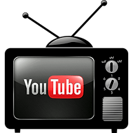 Youtube TV.png