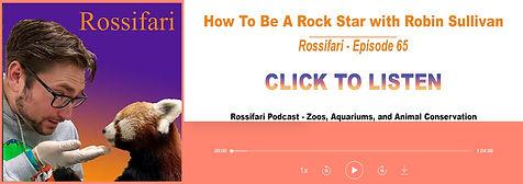 rossifari ad.jpg