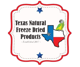 Texas Freeze Dried clear.png
