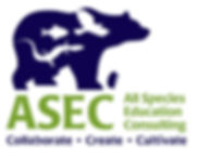 ASEC_logo.jpeg
