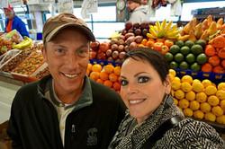Cleveland_produce_market