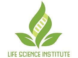 ecwid Life Science Insta.jpg