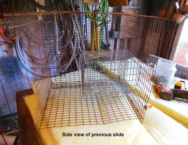 BUILDING A RAT TRAP slides-11.jpg