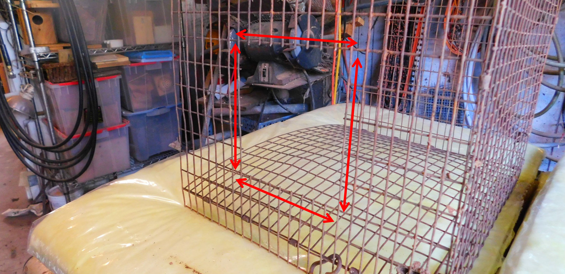 BUILDING A RAT TRAP slides-7.jpg