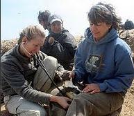 Jen Langan and Gail Brandt.jpg
