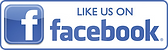facebook like us.png