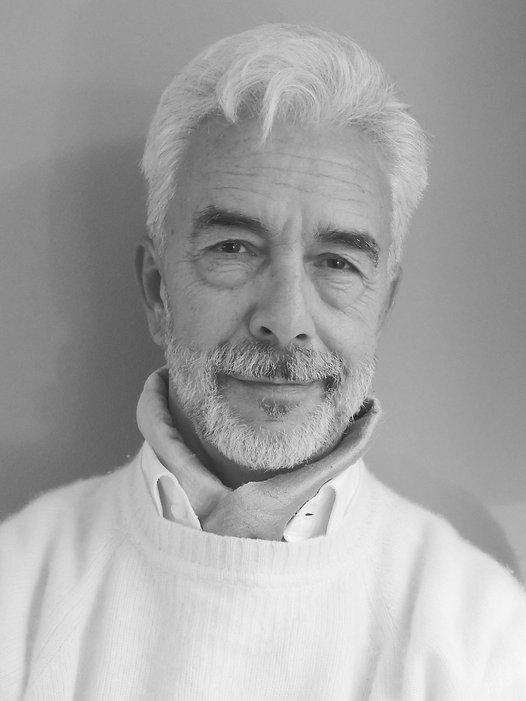 Pierre Brunner