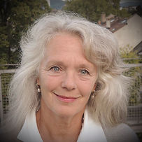 Catherine Brunner Dubey