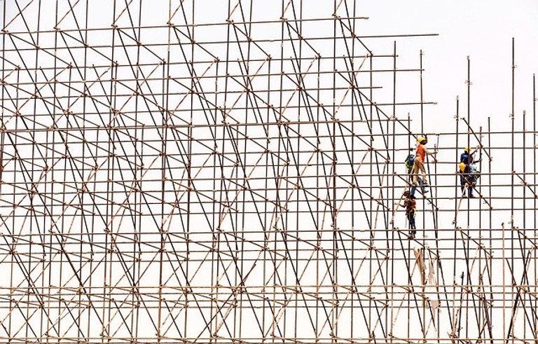 scaffolding-1617969_640.jpg