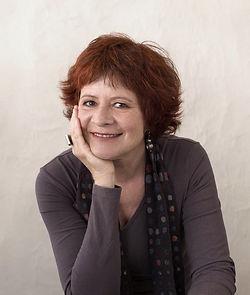 Christine Dettli