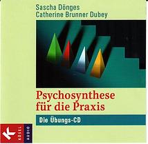 CD_Psychosy<nthese_für_die_Praxis.png