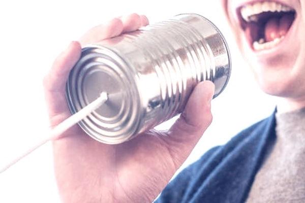 marketing-man-person-communication_bearb