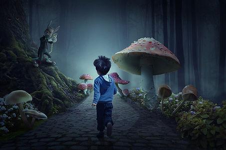 fairy-tale-forest-4606645_1280.jpg