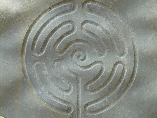 maze-56060_640.jpg