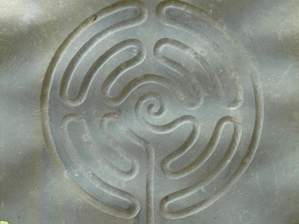 maze-56060_1280.jpg