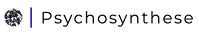 Bildschirmfoto%202020-08-15%20um%2012.13