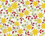 Floral 03.jpg