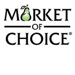 Market of Choice Logo