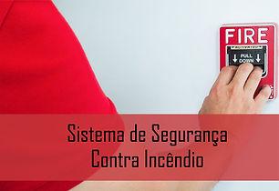 Sistema_de_Segurança_Contra_Incêndio.j