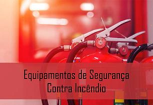Equipamentos_de_Segurança_Contra_Incên