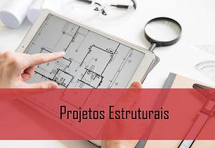 Projetos Estruturais.jpg