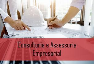 Consultoria e Assessoria Empresarial.jpg