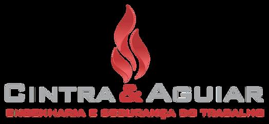 Logos PNG.png
