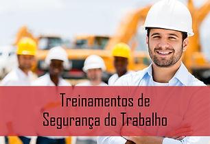 Treinamentos_de_Segurança_do_Trabalho.j