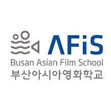 부산아시아영화학교.jpg
