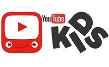 youtube-kids-video-5.jpg