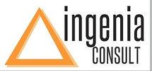 Ingenia logo_last.jpg