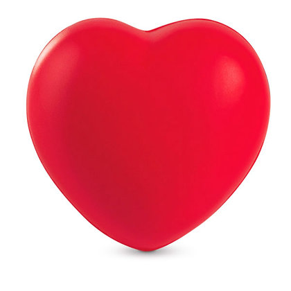Anti-Stress HEART