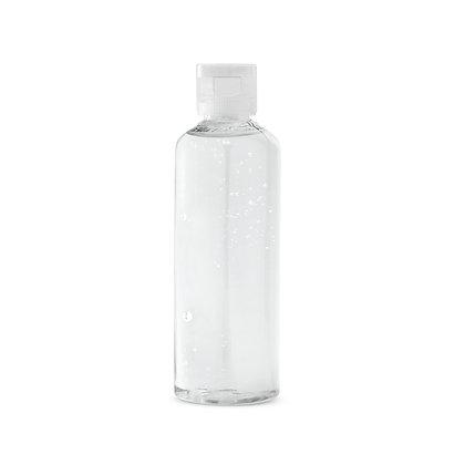 KLINE 100. Gel higienizante 100 ml