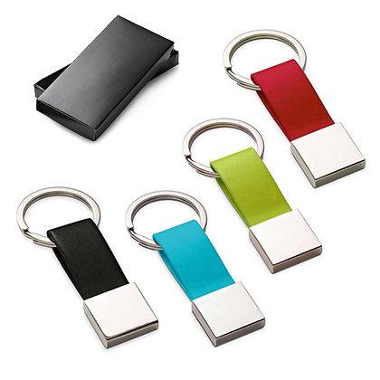 Porta-Chaves SKIN