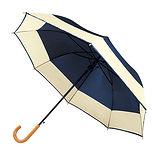 guarda-chuvas brindes promocionais