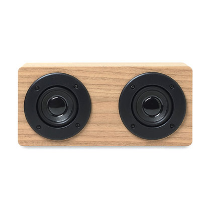 SONICTWO Coluna Bluetooth