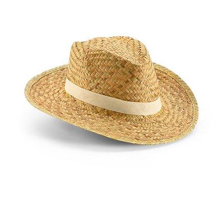 Chapéu de Palha STRAW