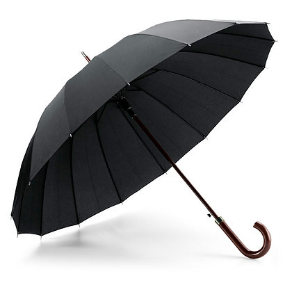 Guarda-Chuva 16 Varetas