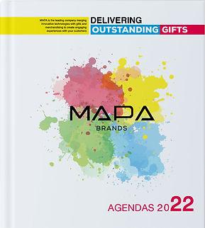 Catálogo Agendas 2022 MAPA.jpg