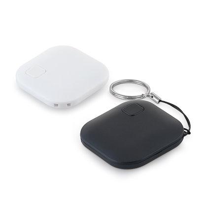 Localizador Bluetooth Keyring