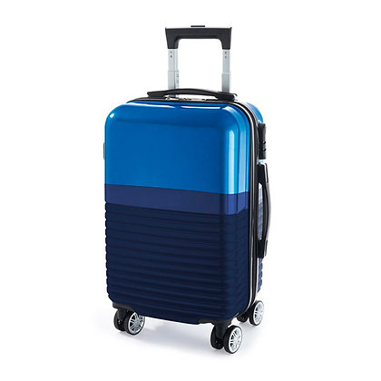 Trolley BLUE
