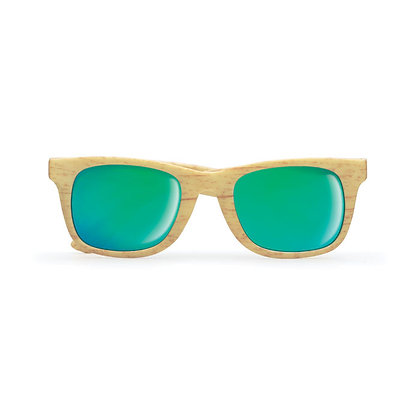 WOODIE Óculos de Sol